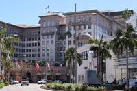 2018.09ロサンゼルスビバリーウィルシャーホテル - ゆらりっぷ -yurari's trip-