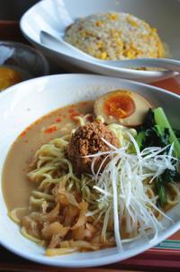 東京ディズニーシーの「ヴォルケイニアレストラン」にはオペレーションの改善を望みます! - あれも食べたい、これも食べたい!EX