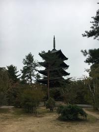 御室八十八ヶ所霊場 - 京都西陣 小さな暮らし