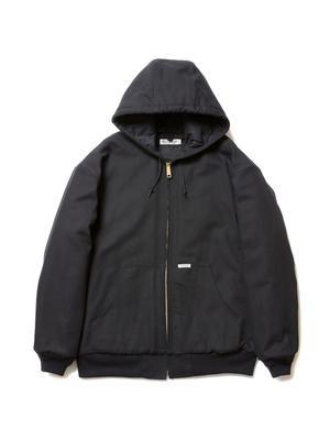 ■ COOTIE NEW ARRIVAL ■ -