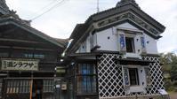 長岡へ② - 高橋良彰建築研究所のブログ