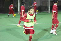 急遽テーマ変更!? - Perugia Calcio Japan Official School Blog