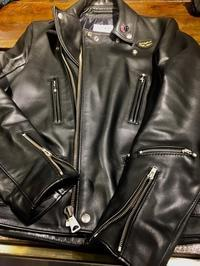 Leather Aging - WEEDS STAFF blog
