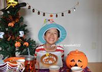 10歳の誕生日 - nyaokoさんちの家族時間