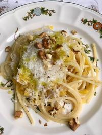 搾りたての喜び - ローマの台所のまわり