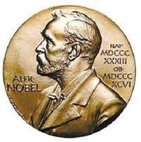 偉いのはノーベル賞をもらった人じゃなく会社である - 井上靜 網誌