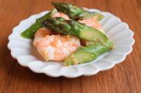 小皿つまみ*「野菜アンチョビ麹ソース」でサラダ - 小皿ひとさら