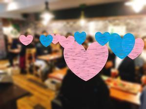 【大阪】10月17日イベント報告 - BRANCH Toki's Blog