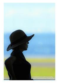 いい日旅立ち - ♉ mototaurus photography
