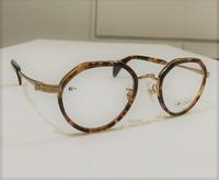保谷と吉祥寺にある眼鏡屋。 - 真野眼鏡