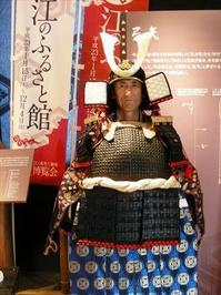 小谷城址再訪日本100名城 - SAMとバイクとpastime