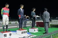 第22回 黒潮菊花賞 その3 - にゃお吉の高知競馬☆応援写真日記+α(高知の美味しいお店)