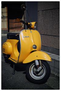 散歩中京辺り-17 - Hare's Photolog