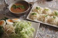 糖尿病体質の方のお食事にタイ料理が合っていそうという事。横浜タイ料理教室 - 日本でタイメシ ときどき ***