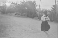 ★放課後 - 一写入魂