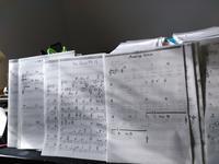 シャンソンの伴奏 - ピアノ教室 さくら  ~zongora iskoraba szakura*