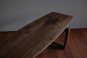 ローテーブル -