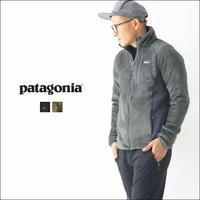 patagonia [パタゴニア正規代理店] MEN'S R2 JACKET [25139] メンズ・R2ジャケット・フリースジャケット・アールツージャケット MEN'S - refalt blog