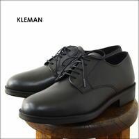 KLEMAN [クレマン] PASTAN/パストマン/ポストマンシューズ [フランス生産されたオックスフォードシューズ]MEN'S - refalt blog
