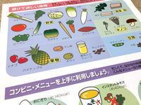 食事制限。10月17日(木)6542 - from our Diary. MASH  「写真は楽しく!」
