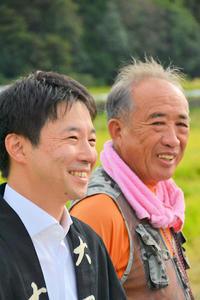 10/21(日)店頭販売について - 大阪酒屋日記 かどや酒店 パート2