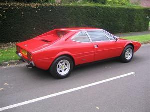 自分だけの1台 - weekly report - Ferrari