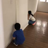 ショールーム - Bd-home style