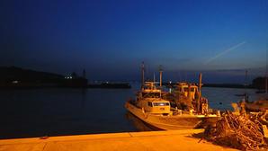 マダイ釣りのはずがイナダ祭り。 2018年10月18日(木) - 釣り好き昌ちゃんの釣り日誌