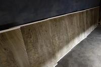 神代杉鳥海山 - SOLiD「無垢材セレクトカタログ」/ 材木店・製材所 新発田屋(シバタヤ)