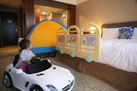 子連れ台湾・宜蘭の旅 ④ 〜子連れ必見ホテル「シルクス プレイス 宜蘭」〜 - 旅するツバメ                                                                   --  子連れで海外旅行を楽しむブログ--