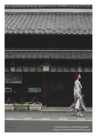 静穏 - ♉ mototaurus photography