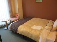 そうだ、旭川へ行こう:その4(完)ホテルくれたけイン旭川・翌日のこと - おうちで冬眠、ときどき放浪