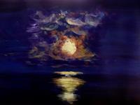 海の絵を~~描いてんねんよ~~~~♪^^ - rubyの好きなこと日記