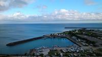 2018年7月沖縄母娘旅⑩ - 卯月-風の吹くまま気の向くまま