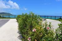 2018年7月沖縄母娘旅⑪ - 卯月-風の吹くまま気の向くまま