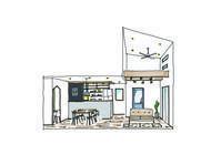 ***家づくり日記*** - ファンハウスアンドデザイン │ 高知県のオーダーメードの新築・リフォーム