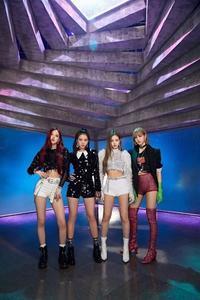 YG、BLACKPINKメンバー全員のソロデビューを発表…ジェニーに続くのは? - Niconico Paradise!