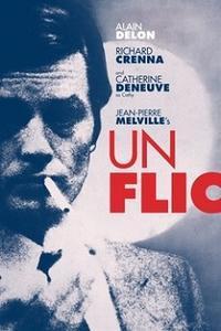 リスボン特急 (Un flic) - amo il cinema