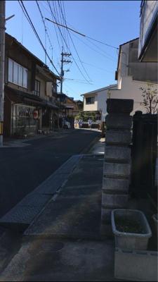 平成最後の潮崎神社例大祭   徳島町の穢れ - MYSELF