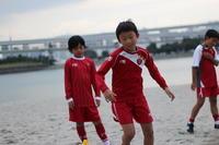 自分に打ち勝つ! - Perugia Calcio Japan Official School Blog