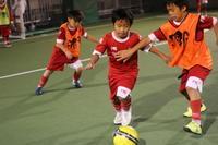 もっともっと - Perugia Calcio Japan Official School Blog