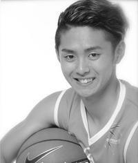 木下勲選手 - World Star Basketball Academy