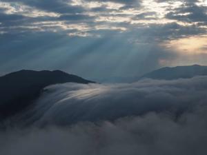 枝折峠名物 滝雲 - nama3の気ままに雑記