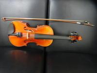 嬉しい価格!バイオリンを買取専門店大吉JR八尾店でお買取りさせて頂きました。志紀、柏原、東大阪、平野からも! - 大吉JR八尾店-店長ブログ 貴金属、ブランド、ダイヤ、時計、切手など買取ます。