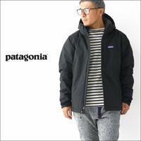 patagonia[パタゴニア正規代理店] M's Windsweep Down Hoody [84890] メンズ・ウインドスィープ・ダウン・フーディ MEN'S - refalt blog