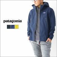 patagonia [パタゴニア正規代理店] MEN'S CLOUD RIDGE JACKET [83675] メンズ・クラウド・リッジ・ジャケット MEN'S - refalt blog