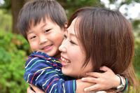 勘違い💦 - 家族写真カメラマンはなちゃんの、幸せな花の咲かせ方