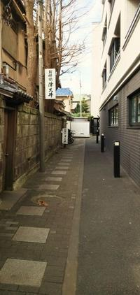 鎌倉と成城で、創業半世紀のお店へ - al mare 気ままにmamma (たまにnonna)