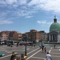 ベネチア - 福岡の美味しい楽しい食べ歩き日記