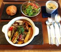 759、  鈴懸本店 - KRRKmama@福岡 の外食日記